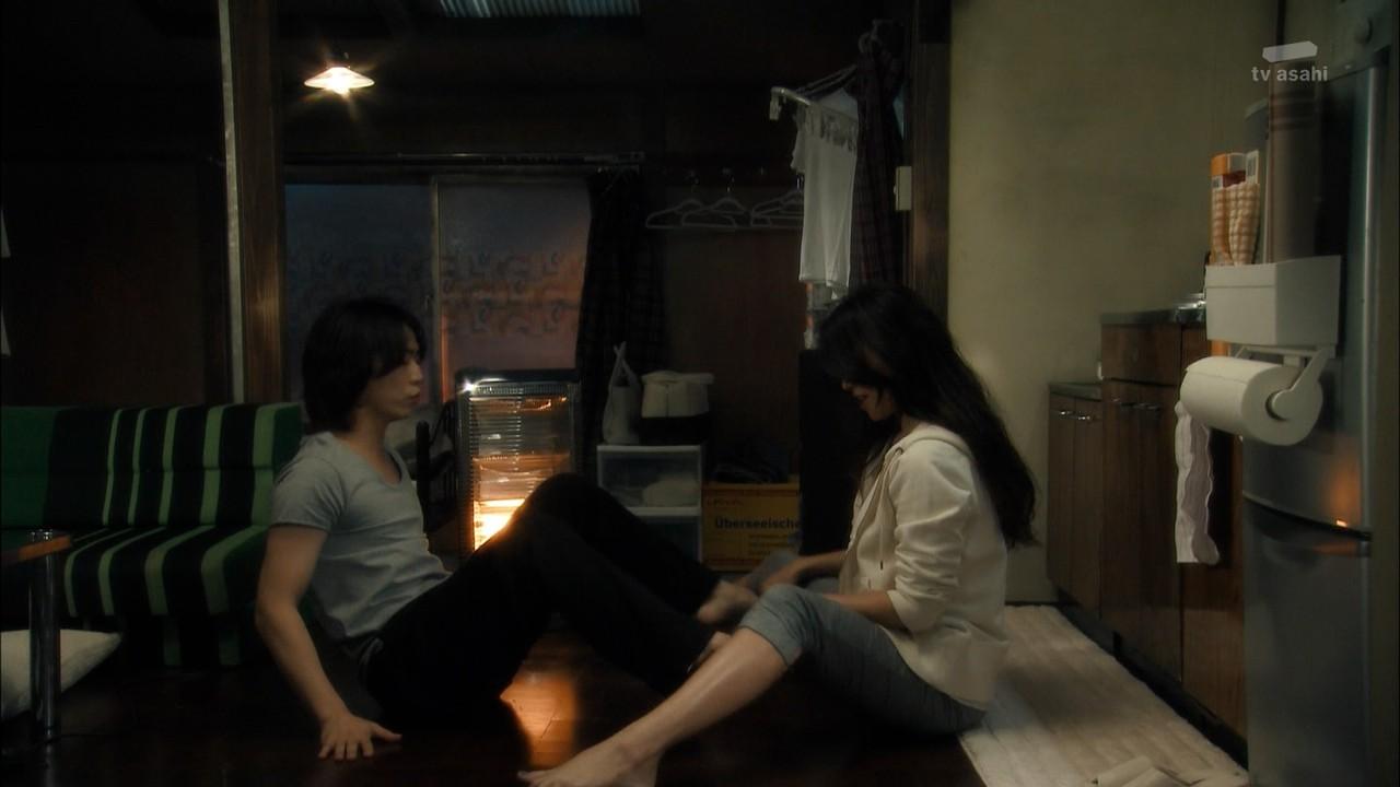 深田恭子これはご褒美セックスですわ