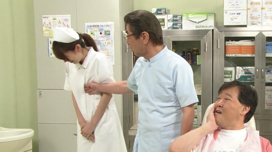 小林恵美のおっぱいやケツを触るとかいいな
